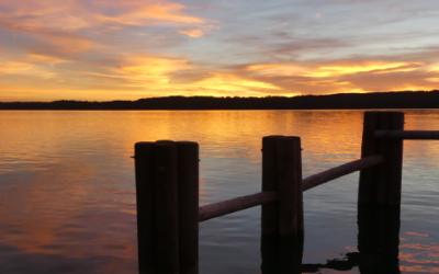2018 König Ludwig – Ein Kreuz im Starnberger See und das ewige Rätsel